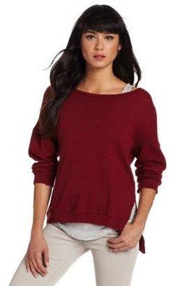 LnA Women's Jack Sweater