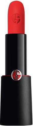 Giorgio Armani Rouge D'armani Matte Lipstick - Colour 401