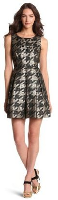 Miss Sixty Women's Adrienne Dress
