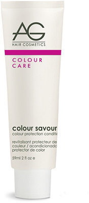 Ulta AG Hair Travel Size Colour Savour Colour Protection Conditioner