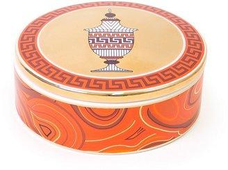 Jonathan Adler Luxembourg Urn Trinket Box