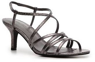 Townsend Lulu Gladia Croc Sandal