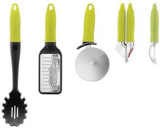 Bodum Bistro 5-pc. Italian Dinner Gadget Set