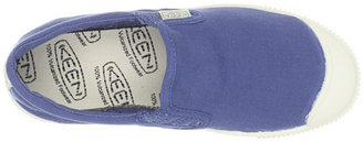 Keen Kids Maderas Slip-On (Little Kid/Big Kid)