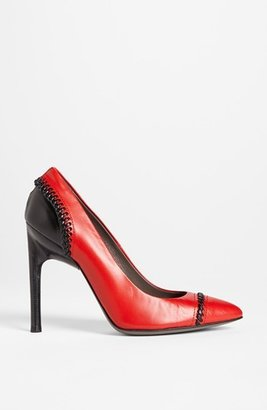 Jason Wu 'Lily' Pump