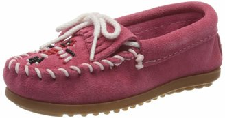 Minnetonka Thunderbird II (Toddler/Little Kid/Big Kid)