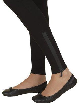 Gucci VIAGGIO Leggings