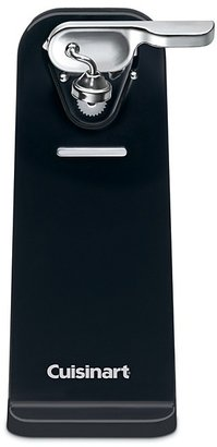 Cuisinart Electric Can Opener by