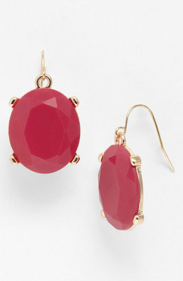 Tasha Drop Earrings
