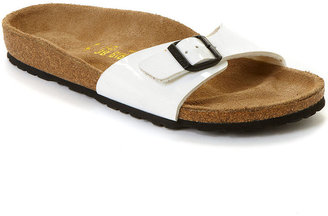 Birkenstock Women's Shoes, Madrid Sandals
