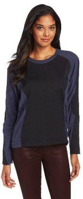 LnA Women's Armor Sweater