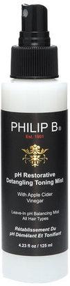Space.nk.apothecary Philip B Ph Restorative Detangling Toning Mist