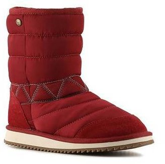 Koolaburra Moondance Snow Boot