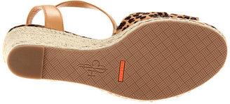 Cole Haan Air Camila Sandal 65