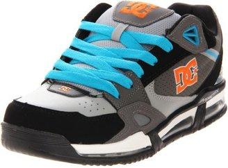 DC Men's Versaflex Action Sports Shoe