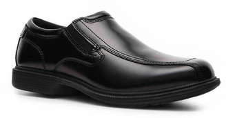 Nunn Bush Bleeker St Slip-On - Men's