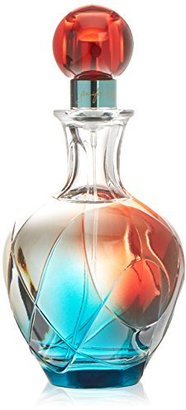 Live Luxe By Jennifer Lopez For Women. Eau De Parfum Spray 3.4 OZ $32.50 thestylecure.com