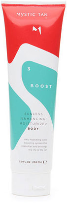 Mystic Tan Step 3 Boost, Sunless Enhancing Moisturizer Body 5 pz (148 ml)