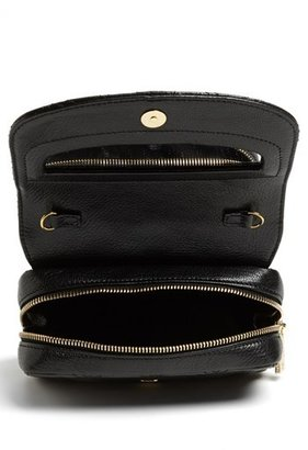 Marc Jacobs 'Baroque - Bijoux' Leather Crossbody Bag