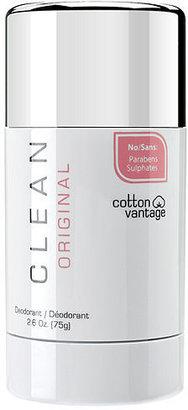 CLEAN Deodorant Original 1.7 oz (50 ml)