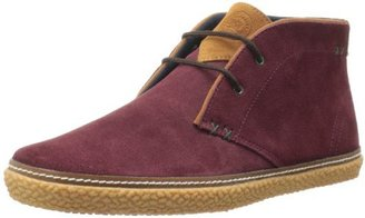 Ted Baker Men's Abdon Boot
