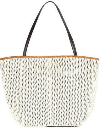 Vince Camuto Lily Tote