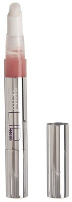 Miracle Skin Transformer Lip Rewind Advanced Peptide Lip Treatment Broad Spectrum SPF 20 Skincare Treatment