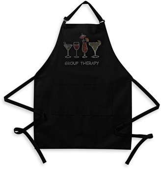 Bed Bath & Beyond Group Therapy Apron