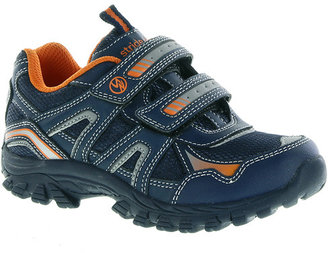 Stride Rite Bronco (Kid)