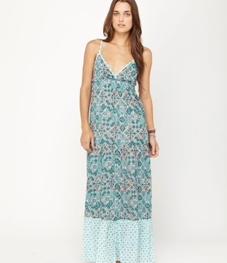 Roxy For Shore Dress