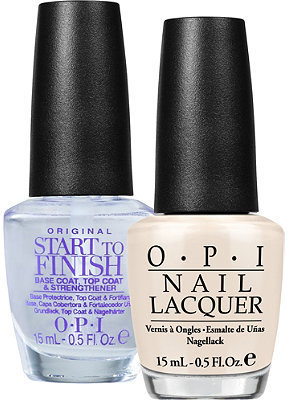 OPI You Complete Me