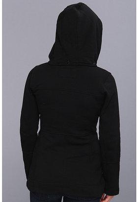 Hurley Winchester Fleece Jacket (Juniors)