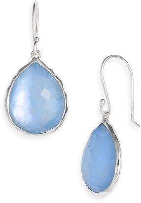 Ippolita 'Rock Candy' Small Teardrop Earrings