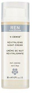 REN V-Cense Revitalizing Night Cream