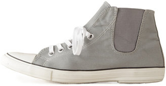 Limi Feu Middle Cut Sneaker