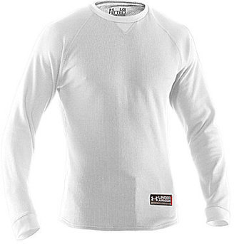 Under Armour Thermal 2.0 Crew Shirt