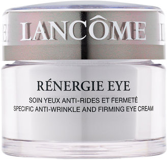 Lancôme 0.17 oz. Renergie Eye Anti-Wrinkle & Firming Eye Creme