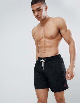 a5d181316e Polo Ralph Lauren Swimsuits For Men - ShopStyle UK
