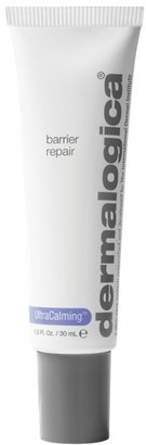 Dermalogica Barrier Repair $45 thestylecure.com