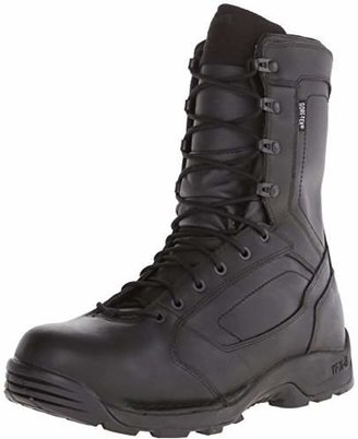 Danner Men's Striker Torrent Side Zip 8 BK Boot