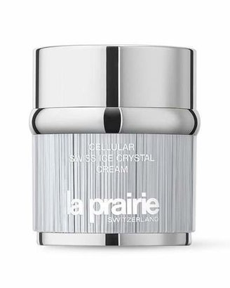 La Prairie Cellular Swiss Ice Crystal Cream, 1.7 oz
