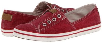 Converse Chuck Taylor All Star Espadrille Slip-On Ox Women's Slip on Shoes