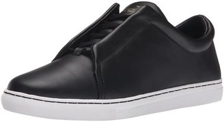 Creative Recreation Men's Turino Fashion Sneaker