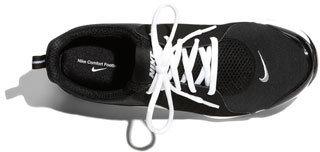 Nike Women's 'In Season Tr' Training Shoe