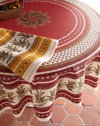 Tamaris Outdoor Tablecloth