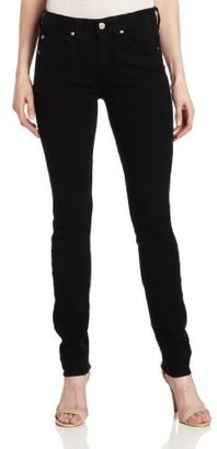 Miraclebody Jeans Women's Skinny Minnie Jean