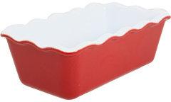 Emile Henry Ruffle Loaf Dish