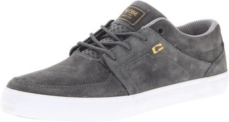 Globe Men's Panther Skate Shoe