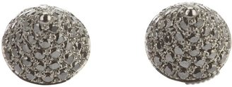 Elise Dray diamond 'Mini Muse' earrings