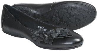 @Model.CurrentBrand.Name Born Gemma Ballerina Shoes (For Women)
